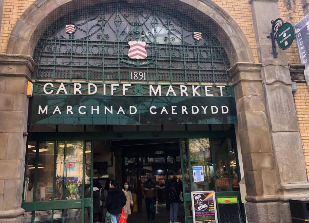 wales_cardiff_market