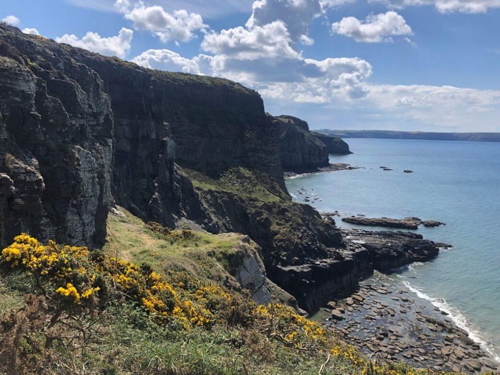 Pembrokeshire-Coast-National-Park