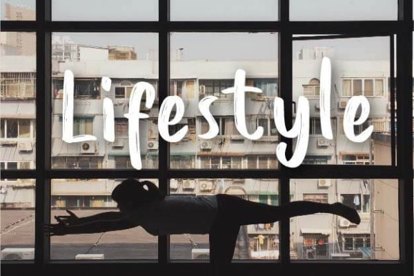 Topic_cover_lifestyle