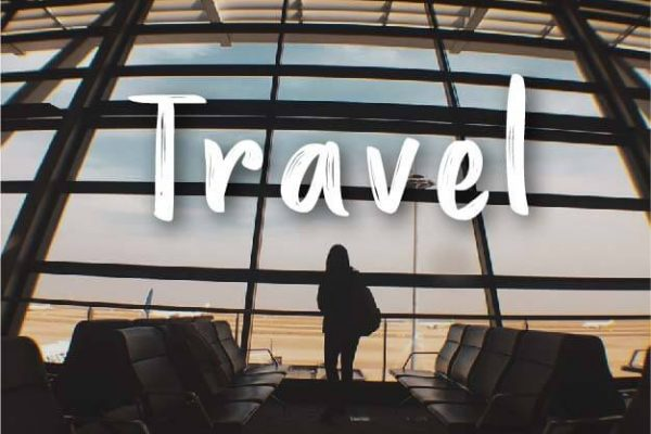 Travel_IslaVida